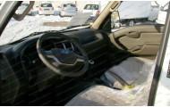 Hyundai Porter II Бортовой