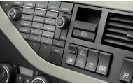Volvo FH Седельный тягач