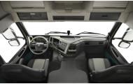 Volvo FM Седельный тягач